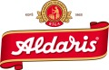 Aldaris: World beer selection